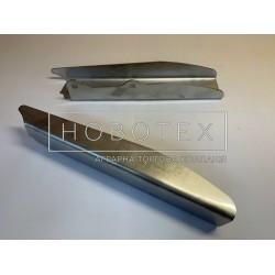Комплект лопаток S6 255 VXR 24-36 м - Артикул - R4087065 (R3087073+R3087074)