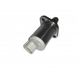 Клапан контрольний DZ105071 (RE534733,RE572088) John Deere