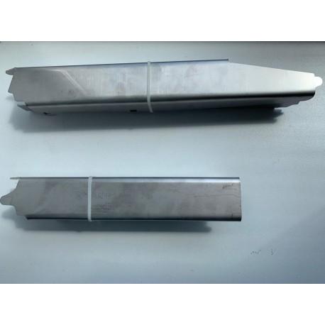 Комплект лопаток S6 S6-L/R-255 + S6-L/R-360