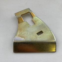 Чистик диска сівалки Вадерштад - Артикул 466288